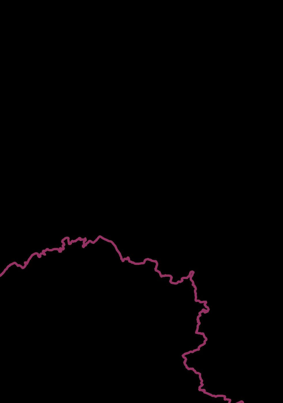 Hunsrück Hochwald Karte.Lanis Nationalpark Hunsrück Hochwald